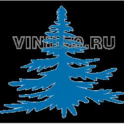 3552. Новогоднее дерево