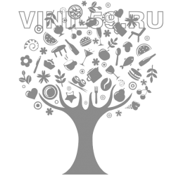 3575. Абстрактное дерево