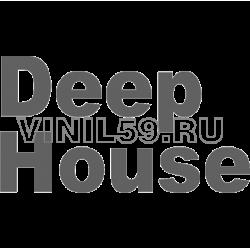 3605. DEEP HOUSE