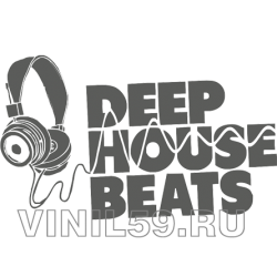 3612. DEEP HOUSE BEATS