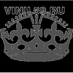 3617. Корона