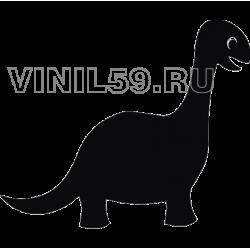3621. Динозавр