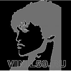 3656. Виктор Цой