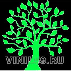 3741. Дерево