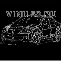3783. Машина