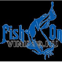 3845. Рыбалка