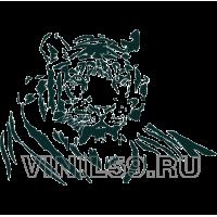 3853. Тигр