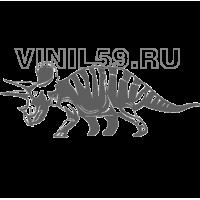 3902. Динозавр