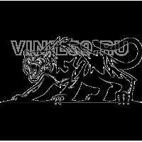 4035. Тигр