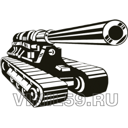 4082. WORLD of TANKS