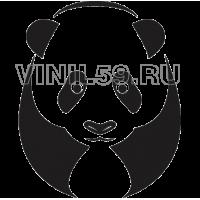 4104. Панда