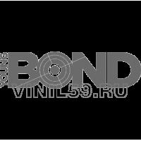 4126. YOUNG BOND. Юный Бонд