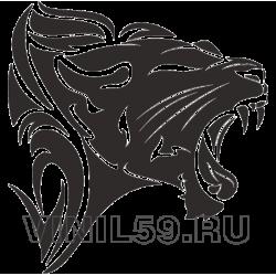4426. Пантера