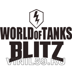 4650. WORLD of TANKS BLITZ