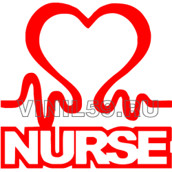 4700. Медсестра