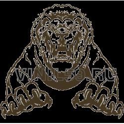 4751. Лев