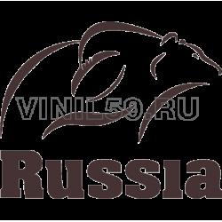 4797. Россия