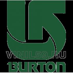 4819. Burton