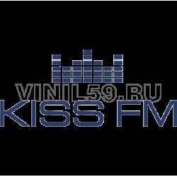4858. KISS FM