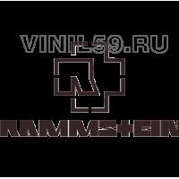 4919. Rammstein