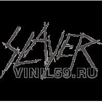 4924. Slayer