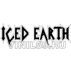 4927. ICED EARTH