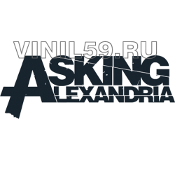 4930. ASKING ALEXANDRIA