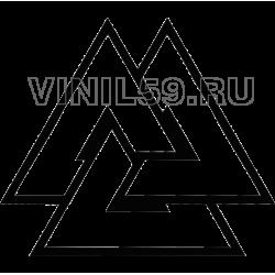 4938. Символ Единства