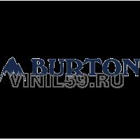 5053. Burton