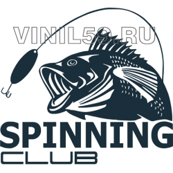 5056. SPINNING CLUB