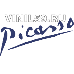 5110. Picasso
