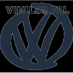 5191. Volkswagen