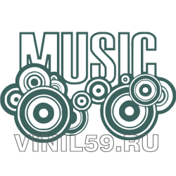 5265. Music