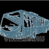 5268. Автобус