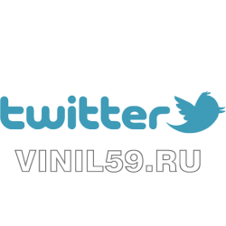 5275. Twitter