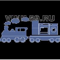 5323. Транспортные услуги. Доставка грузов.