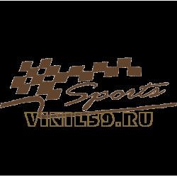 5389. Sports