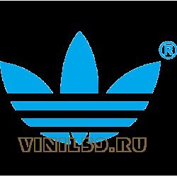 5424. Adidas