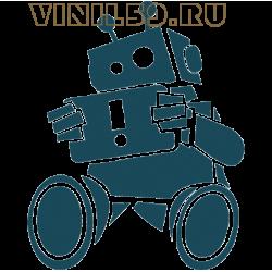 5455. Робот