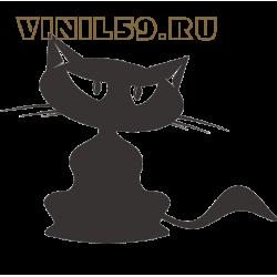 5459. Кот