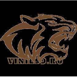 5536. Тигр