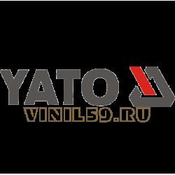 5610. YATO