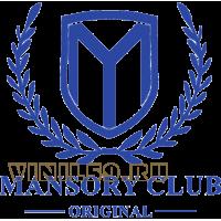 5703. MANSORY CLUB ORIGINAL