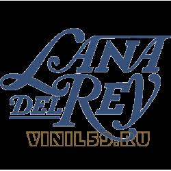 5724. LANA DEL REY