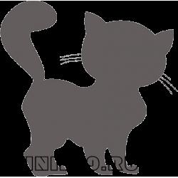 5977. Котик