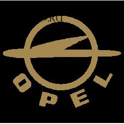 6049. Opel