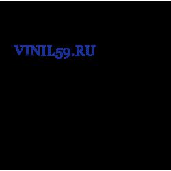 6056. Renault  SPORT