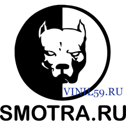6103. smotra.ru PITBUL
