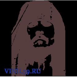 6286. Капитан Джек Воробей