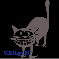 6373. Кот